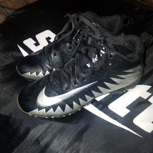 Nike FB Cleats